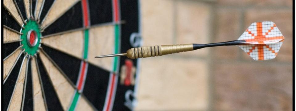 flying_dart_slider